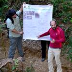 Forecos difusión de la ciencia y educación ambiental
