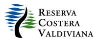reserva-costera-valdiviana