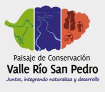Valle Río San Pedro
