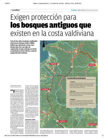 Noticia bosques antiguos 1