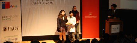 premio-forecos-congreso-explora